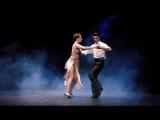 Argentina Tango Dance HD