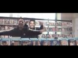 Ufo361 -  SCOTTIE PIPPEN  (prod von Broke Boys) [Official HD Video]