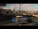 Mafia III Inside Look - Sign of the Times_ Investigating a Cult [International]