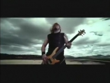 In Flames - Come Clarity [OFFICIAL VIDEO]