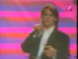 (staroetv.su) Парад парадов (ОРТ, 08.12.1995) Влад Сташевский