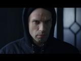 Премьера! NUTEKI и Лигалайз - Мама не убивай (01.06.2017) feat.ft.&