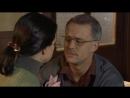 Вера Надежда Любовь 24 заключительная серия 2010