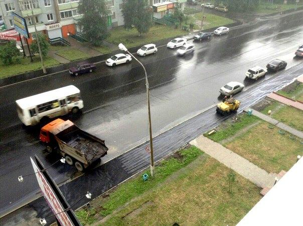 В Усть-Илимске не хватает строительных организаций