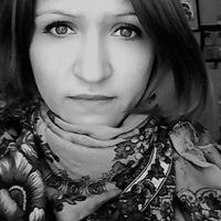 Елена Златина