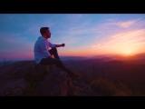 Peter Hollens сделал кавер на Circle of Life - The Lion King feat. Tony Glausi ( Король Лев)