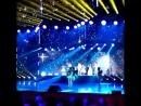 гала концерт Жұлдызай г. Алматы