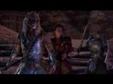 The Elder Scrolls Online: Tamriel Unlimited – Релизный трейлер обновления One Tamriel
