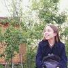 Anastasiya Pushenko