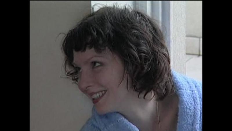 Я все решу сама 2 Голос сердца все серии RU 2003 в гл роли Ольга Понизова