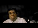 Семья кровные узы. Индийский фильм. 2006 год. :Амитабх Баччан, Акшай Кумар, Бхумика Чавла и другие.