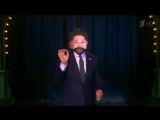 Поёт Юлий Ким Чен Ын