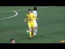 Riga FC un Ventspils momentus nerealizē un cīnās neizšķirti
