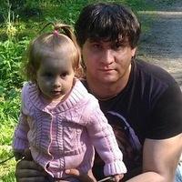 Сергей Викол  Юрьевич