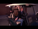 Jim Parsons  Conan Raid The Big Bang Theory Set With A Fan