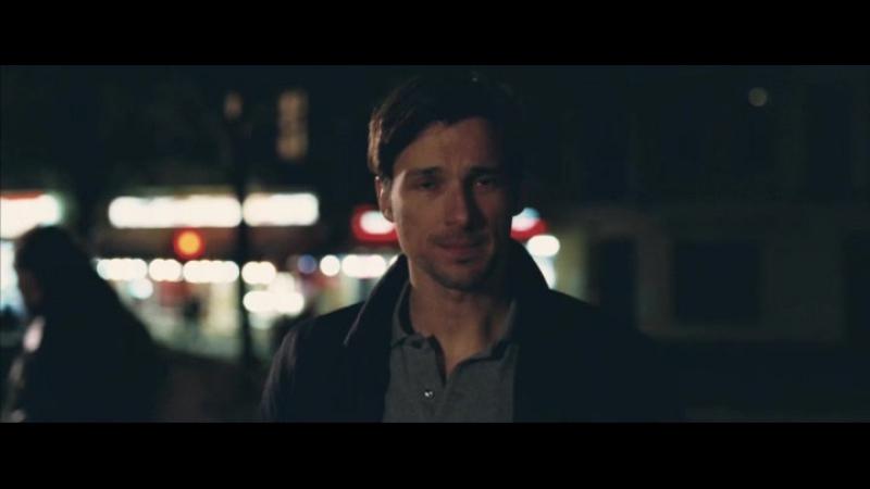 Мужчины в большом городе 2 (2011) - SomeFilm.ru