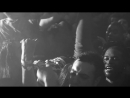 ASAP Ferg feat. Lil Uzi  Marty Baller Uzi Gang