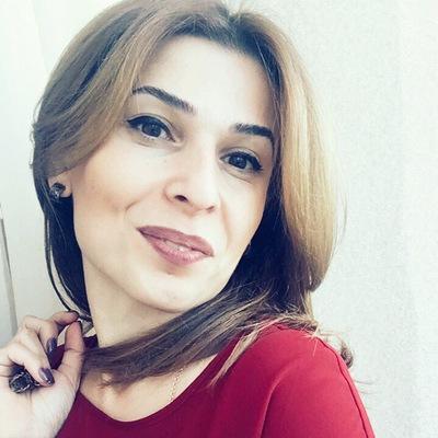 Астанда Барганджия