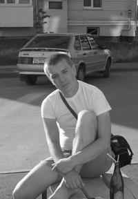 Денис Заблоцкис