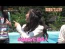 SKE48 ZERO POSITION ep62 от 19 го августа 2017