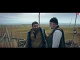 Majnun (uzbek kino) 2017 HD