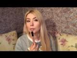 Фавориты и крутые новинки белорусской косметики!