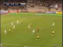257 EL-2009/2010 AEK Athen - FC Vaslui 3:0 (27.08.2009) FULL