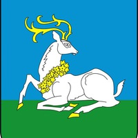 odincovo_city