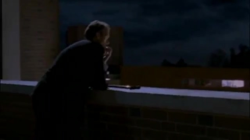 Доктор Хаус | House, M.D | 1 сезон | 2004