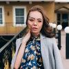 Viktoria Stepanova