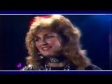 Дисплей - Ночь ( 1988 )