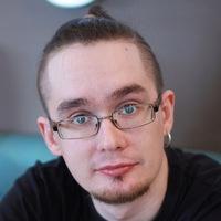 Дмитрий Гурин  M03G