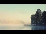 Headstrong feat. Stine Grove - Tears (Aurosonic Progressive Mix) Lyrics Music Video