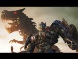 Imagine Dragons - Battle Cry / Трансформеры: Эпоха истребления / ALEXVIT