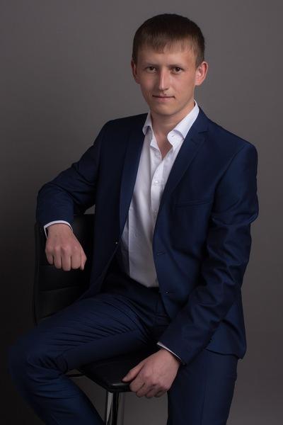 Иван Гравер