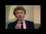 Советские популярные песни 70-ых, 80-ых годов