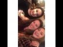 ❤️ My friends 📍Paris