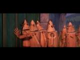 Урфин Джюс и его деревянные солдаты. Трейлер. Мультфильмы 2017(1)