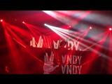 Vndy Vndy, 9 December, teleclub