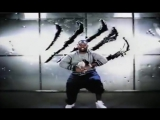 Fat Joe Ft Nas,Big Pun,Jadakiss,Raekwon-John Blaze.mp4