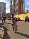 Ксения Кеш фото #45