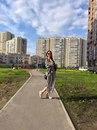 Ксения Кеш фото #44