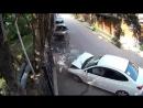Авто Треш - Дтп,аварии 1 ЖЕСТЬ