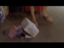 Джинсы – талисман2  The Sisterhood of the Traveling Pants2 (2008) - Трейлер