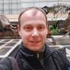 Anatoly Smirnov