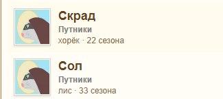 173qLmKcXi0.jpg
