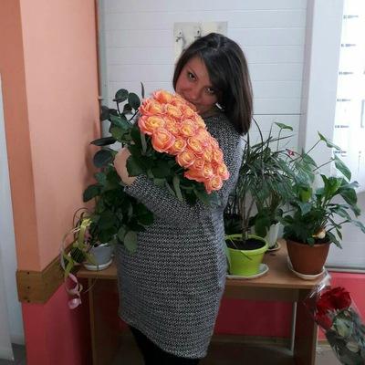 Вита Оникиенко
