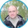 Блог/Александр Чегодаев/Цель/Жизнь/Бизнес