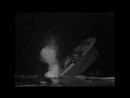 Эволюция фильмов про Титаник