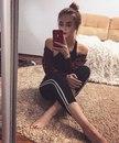 Анна Жуковская фото #43